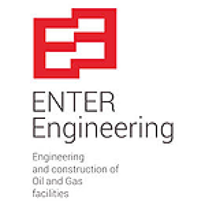 Enter Engineering
