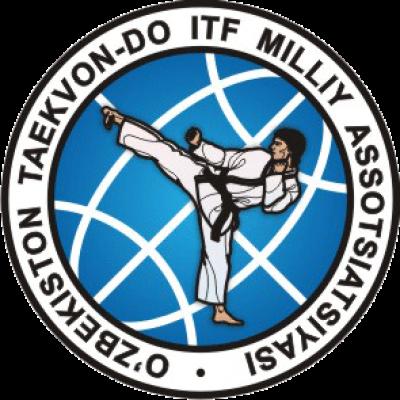 Федерация Taekvon-do Узбекистана