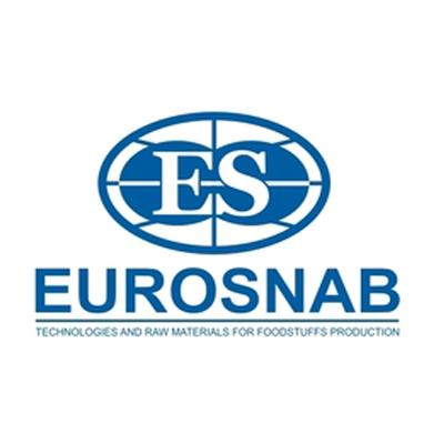 Eurosnab
