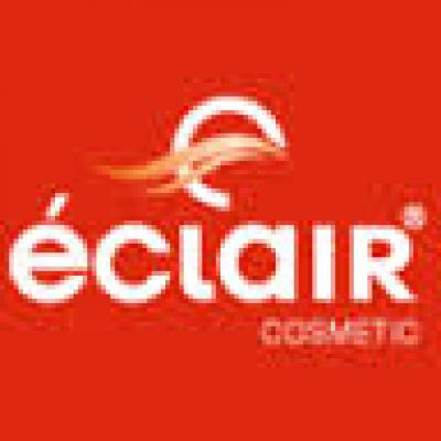 Eclair Cosmetic