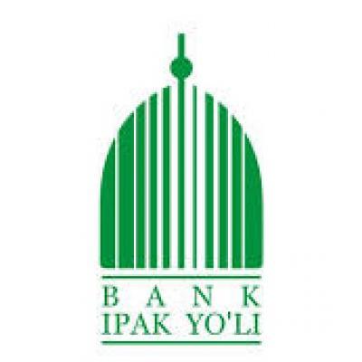 """OJSIB """"IPAK YULI BANK"""""""